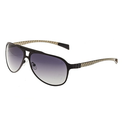 Breed Sunglasses Apollo 006bn