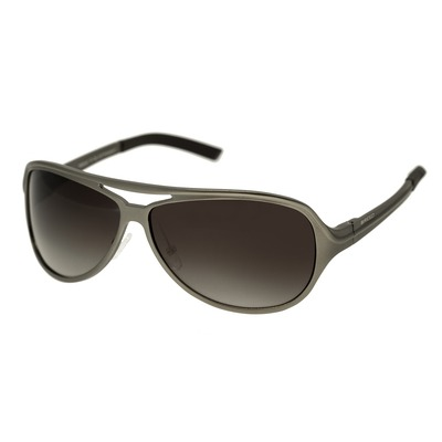 Breed Sunglasses Langston 012bn