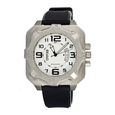 Breed 7002 Ulysses Mens Watch