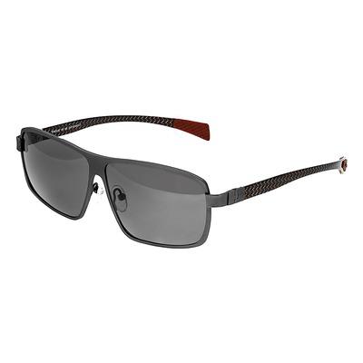 Breed Sunglasses Finlay 033gm