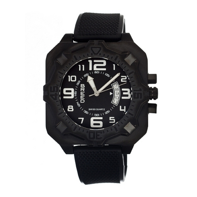 Breed 7003 Ulysses Mens Watch