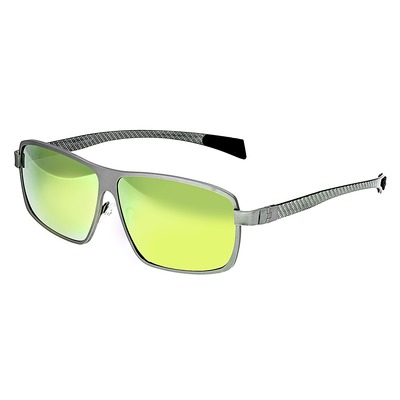 Breed Sunglasses Finlay 033sr