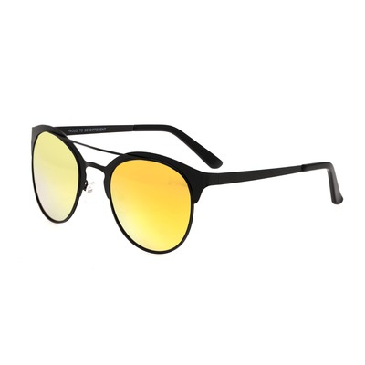 Breed Sunglasses Phoenix 036bk
