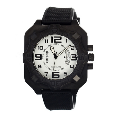 Breed 7004 Ulysses Mens Watch