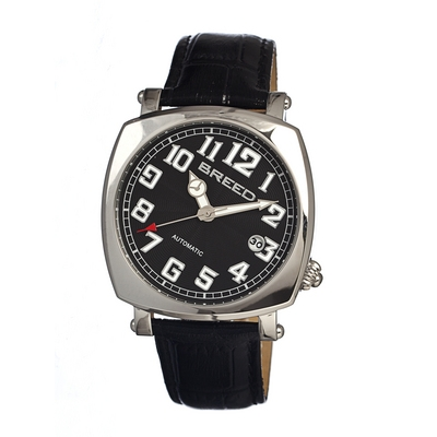 Breed 0702 Benny Mens Watch