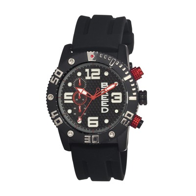 Breed 3905 Grand Prix Mens Watch