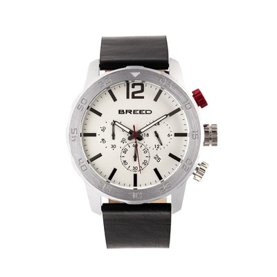 Breed 7201 Manuel Mens Watch