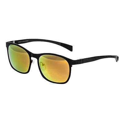 Breed Sunglasses Halley 034bk