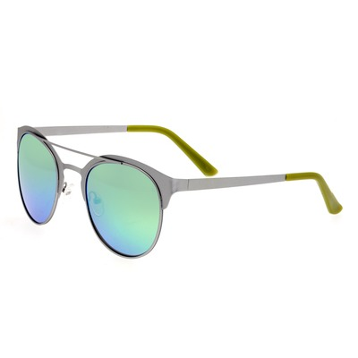 Breed Sunglasses Phoenix 036sl