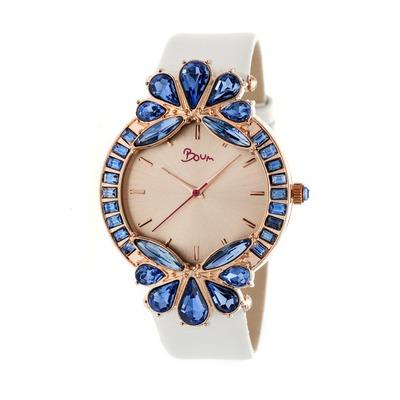 Boum - Precieux Watch
