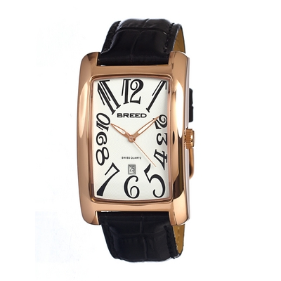 Breed 0504 Carraway Mens Watch
