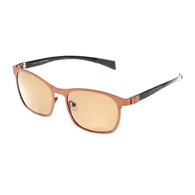 Breed Sunglasses Halley 034bn