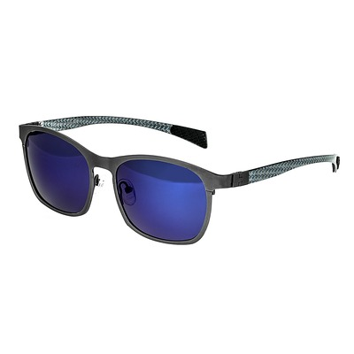Breed Sunglasses Halley 034gm