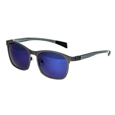 Breed Sunglasses Halley 034gm