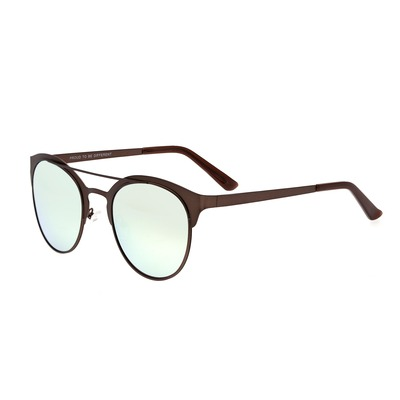 Breed Sunglasses Phoenix 036bn