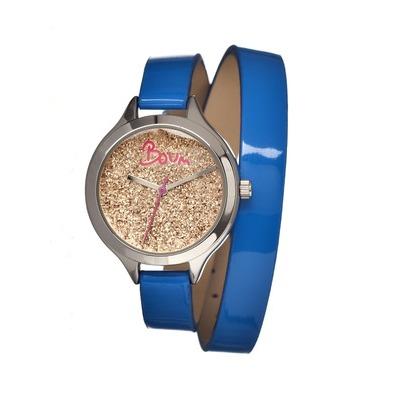 Boum - Confetti Watch