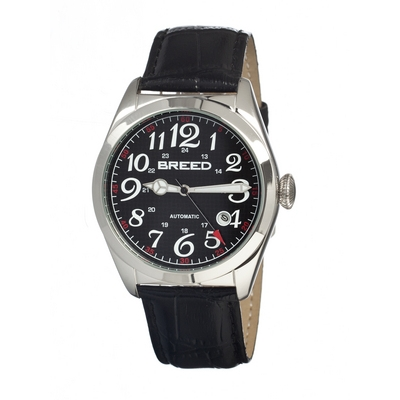 Breed 0802 Adam Mens Watch