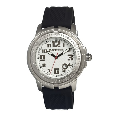 Breed 0901 Mach 1 Mens Watch