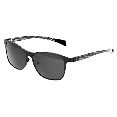 Breed Sunglasses Templar 035bk