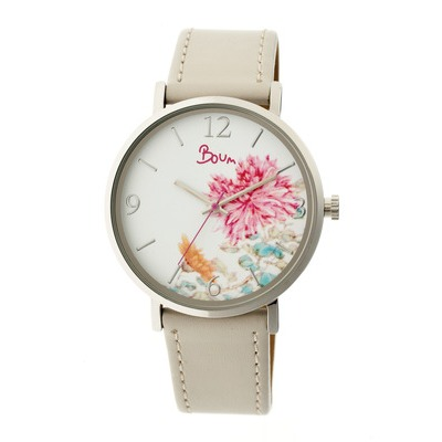 Boum - Mademoiselle Watch