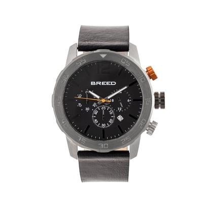 Breed 7206 Manuel Mens Watch