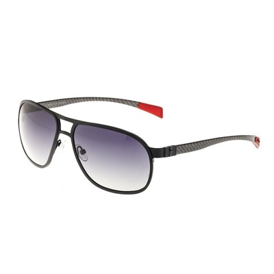 Breed Sunglasses Concorde 001bk