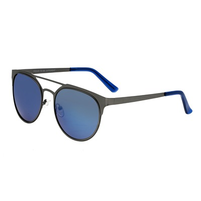 Breed Sunglasses Mensa 037gm