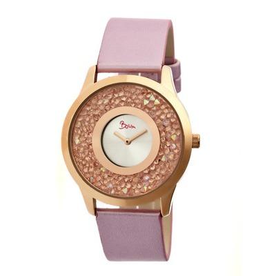 Boum - Clique Watch