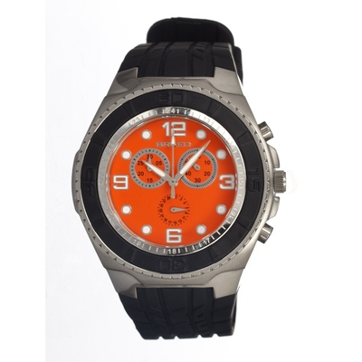 Breed 2002 Rogue Mens Watch