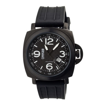 Breed 5604 Gunner Mens Watch