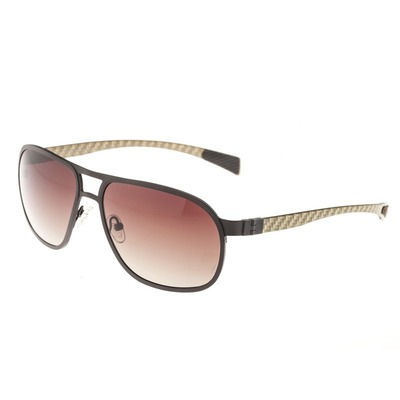 Breed Sunglasses Concorde 001bn
