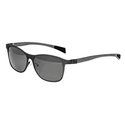 Breed Sunglasses Templar 035gm
