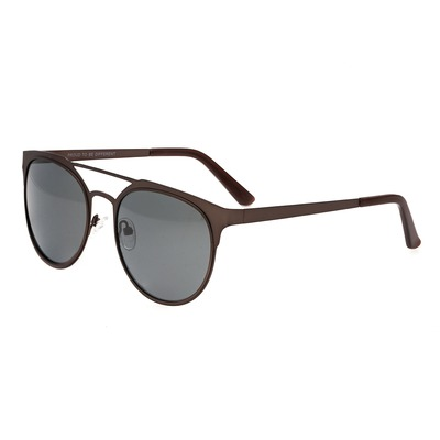 Breed Sunglasses Mensa 037bn