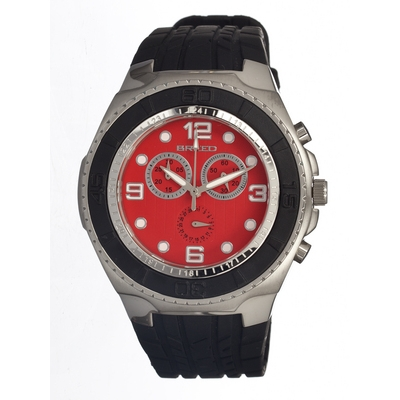 Breed 2003 Rogue Mens Watch