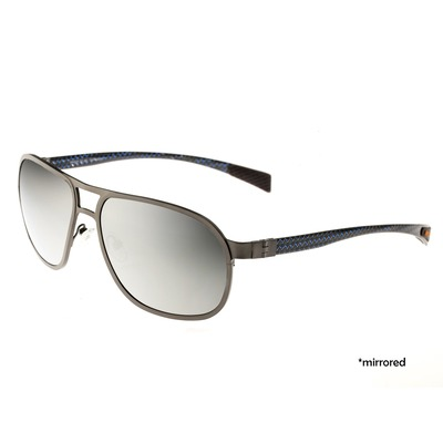 Breed Sunglasses Concorde 001gm