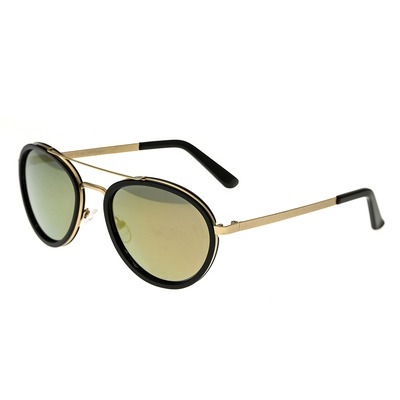 Breed Sunglasses Gemini 038gd