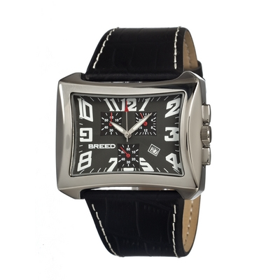 Breed 0603 Bowie Mens Watch