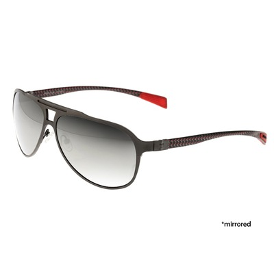 Breed Sunglasses Apollo 006gm