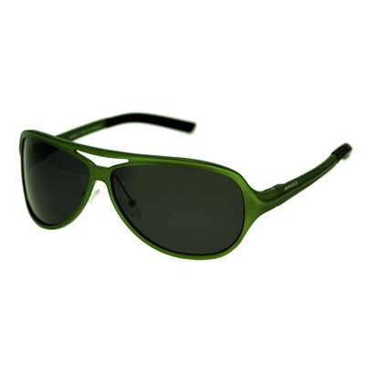 Breed Sunglasses Langston 012gn