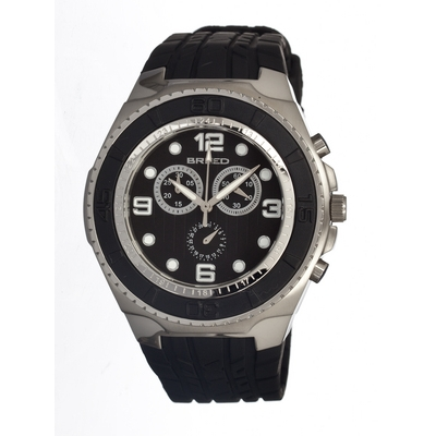 Breed 2004 Rogue Mens Watch