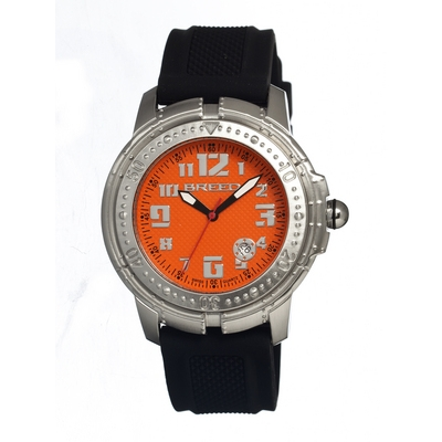 Breed 0905 Mach 1 Mens Watch