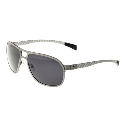 Breed Sunglasses Concorde 001sr