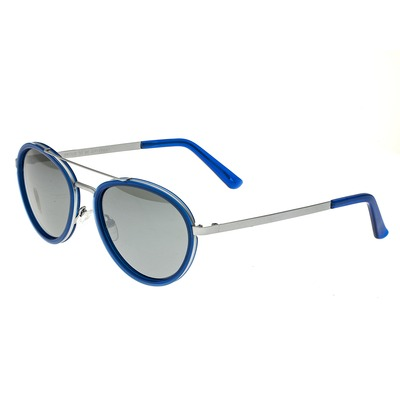 Breed Gemini Men's Sunglasses