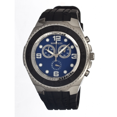 Breed 2005 Rogue Mens Watch