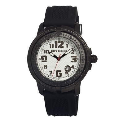 Breed 0906 Mach 1 Mens Watch