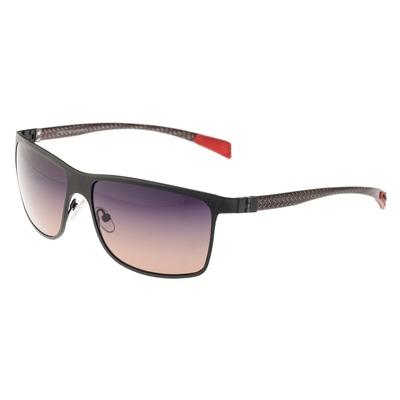 Breed Sunglasses Equator 002bk