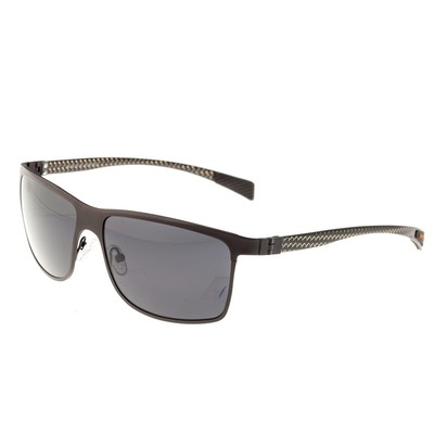 Breed Sunglasses Equator 002bn