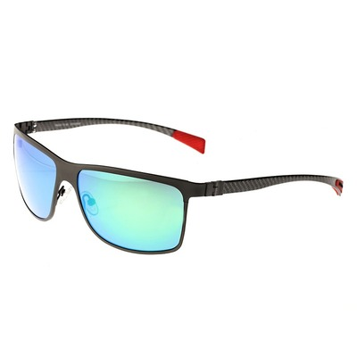 Breed Sunglasses Equator 002gm
