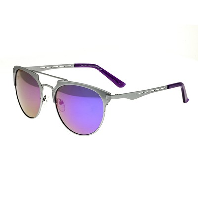Breed Sunglasses Hercules 039sl
