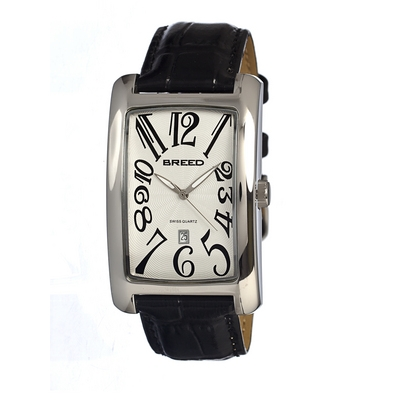 Breed 0501 Carraway Mens Watch